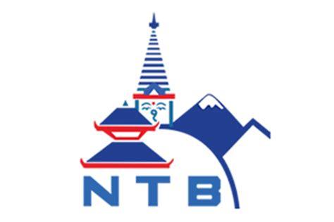 Essay about gratitude unemployment in nepal